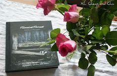 Kirjavinkki - amazing photographic book...