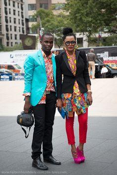 050_Claire_NYFW_1-235_Martin_Rosemary mercedez benz new york fashion week street style fashion bomb daily