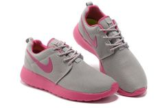 quality design 7eb01 d52f7 Nike Air Max 90 Hyperfuse Mensen Alle Groen