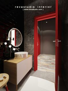 Revano Satria Ralali Jakarta, Indonesia Jakarta, Indonesia Toilet   16288