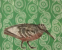 linocuts print making Linocut Prints, Art Prints, Block Prints, Linoprint, Bird Illustration, Woodblock Print, Bird Art, Printmaking, Original Art