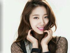 ------Park Shin Hye------박신혜