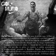 102nd Anniversary - Sport Club Corinthians Paulista