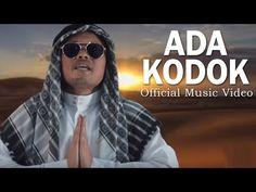 SULE - ADA KODOK (Official Video Music) - Beken.id
