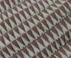 fabric..wgsn
