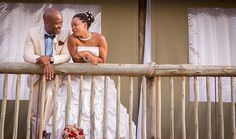www.morapediproductions.co.za Wedding Photography, Weddings, Wedding Shot, Bodas, Hochzeit, Wedding, Wedding Photos, Bridal Photography, Marriage