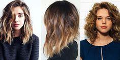 cortes de pelo otoño-invierno
