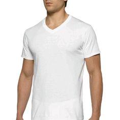 AIDEAR Seth Rollins Mens Long Sleeve T-Shirts 100/% Organic Cotton Long Sleeve T-Shirt for Mens