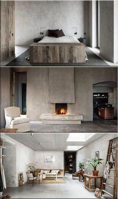 wabi sabi lakás Wabi Sabi, Interior Design Living Room, House, Decor Ideas, Bedroom, Diy, Home Decor, Home Decoration, Farm Cottage