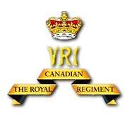 The Royal Canadian Regiment Museum Canadian History, Museum Collection, World War Two, Badges, Ribbons, Ontario, Flags, Knives, Weapons