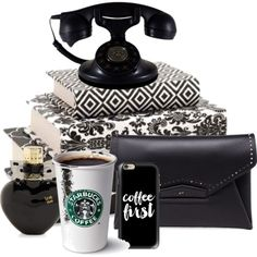 essentially everything by tushar1989 on Polyvore featuring polyvore moda style Givenchy Casetify Aéropostale Imax Home