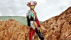 Gaucho, Cactus, The World, Carnival Costumes, Costumes, Cultural Identity, Argentina, Photos, Places