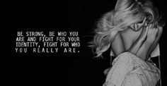 lady gaga love quote