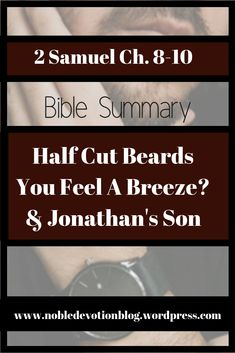 David tries to show kindness and not all of it is kindly accepted. Work On Writing, Writing A Book, 2 Samuel, Post Quotes, S Man, Book Series, Bible Verses, Sons, How Are You Feeling