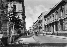 it - Virtual Tour Etneo Catania, Virtual Tour, Street View, Tours
