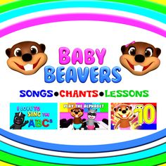 When Zachary Beaver Came to Town   BeaverGifts.com