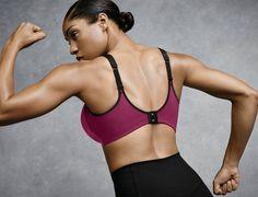 8e3be637c39 Nike sport plus size bra... – MyBraOutlet Plus Size Sports Bras