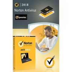 Buy and Download Norton Security Premium For 5 devices Norton Security, Norton Internet Security, Norton 360, Norton Antivirus, Antivirus Software, Software Online, Online Purchase, Stuff To Buy