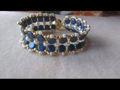ANILLO LAZITO - YouTube