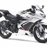 soon to be mine- 2011 Kawasaki Ninja 250R