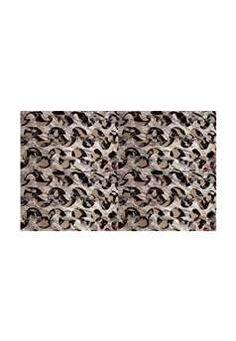 Mossy Oak Duck Blind Ultra Lite Camouflage Netting - 7 ft 10 inch x 9 ft 10 inch Duck Blind, Mossy Oak, Camouflage, Blinds, Military Camouflage, Jalousies, Blind, Camo