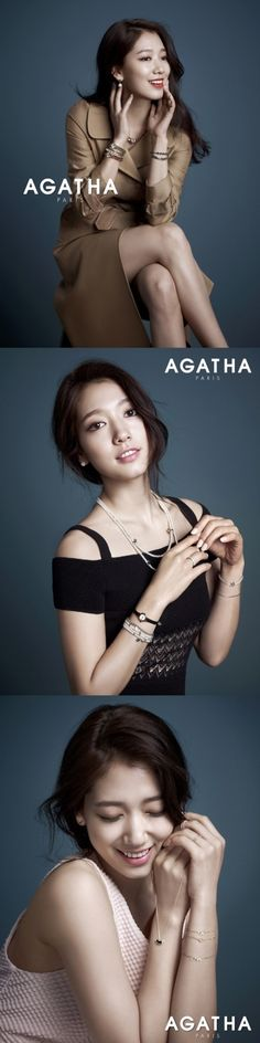Park Shin Hye and her Top ranked acne treatment and Unique clear skin strategies discover trough the image Park Shin Hye, Korean Actresses, Korean Actors, Actors & Actresses, Korean Dramas, Gwangju, Korean Beauty, Asian Beauty, Korean Celebrities