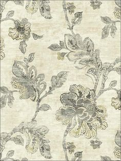 Listings 101-112 (out of 20665) Shopping for Home Wallpaper? We stock one of the largest wallpaper collections. Shop for your Home Wall Paper by Designer, trends or color pallet.