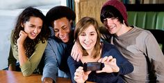 Millennials are on the Rise | Gordon Food Service