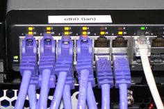 Bay Minette AL Preferred Voice & Data Network Cabling Solutions Provider http://www.uscablingpros.com/bay-minette-al-preferred-voice-data-network-cabling-solutions-provider/ #Voice #Data #Cabling #Services