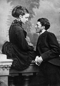 Imagenes Victorianas: IMAGES