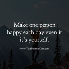 happy quotes 30 Happiness Quotes That Will Boost Your Mood Life Quotes Love, Happy Quotes, Wisdom Quotes, Great Quotes, Positive Quotes, Quotes To Live By, Me Quotes, Motivational Quotes, Inspirational Quotes