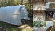 Tips on Planning as well as Building Your Home Greenhouse – Greenhouse Design Ideas Greenhouse Supplies, Build A Greenhouse, Greenhouse Ideas, Homemade Greenhouse, Outdoor Greenhouse, Greenhouse Growing, Home Grown Vegetables, Growing Vegetables, Veggies