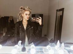 Selfie, Model, Scale Model, Pattern, Models, Selfies, Modeling, Mockup