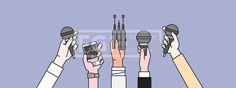 ILL168, 프리진, 일러스트, 비즈니스, 사람, ILL167, 에프지아이, 벡터, 웹소스, 웹활용소스, 웹, 소스, 활용, hands, 심플, 라인, 손, 사람손, 손짓, 손동작, 남자손, 여자손, 핸드모션, 생활라이프, 인터뷰, 마이크, 취재, 질문, 기자, 뉴스, 독점, 녹음, 모바일, 핸드폰, 스마트폰, illust, illustration #유토이미지 #프리진 #utoimage #freegine 20122449