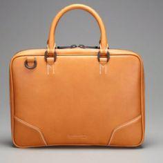 3b26dcfaca921 looks familiar - Man bag by Ben Minkoff. Men BagsLeather ...