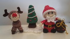 Peggy Sew amigurumi and Sewing Patterns, Christmas Ornaments, Holiday Decor, Home Decor, Amigurumi, Stitching Patterns, Homemade Home Decor, Factory Design Pattern, Christmas Jewelry
