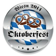 oktoberfest 2014 | Oktoberfest 2014.