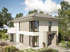 fertighaus medley 3 0 410 b mit walmdach von fingerhaus medley 3 0 walmdach pinterest. Black Bedroom Furniture Sets. Home Design Ideas