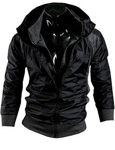 31 Best Coofandy mens fashion casual style winter outfits