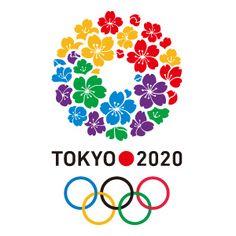 tokio 2020 - Buscar con Google