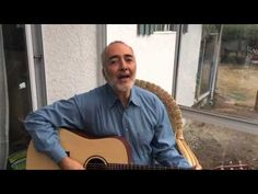 I Want My Canada Back! ~ Raffi - Canadian entertainer Raffi Cavoukian has recorded a new anthem for the federal election, hoping it will galvanize voters to shake, shake, shake the Tories out.