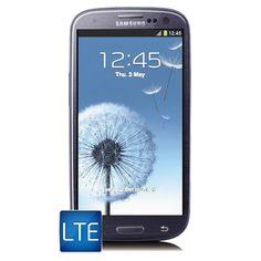 Samsung Galaxy S III™  http://cellcom.ca