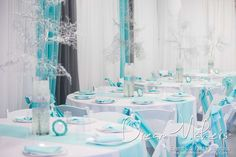 Dream Makers Events & Party Rentals 's Birthday / Winter Wonderland - Photo Gallery at Catch My Party Frozen Bday Party, Frozen Theme, 10th Birthday Parties, 16th Birthday, Birthday Ideas, Winter Wonderland Birthday, Christmas Wonderland, Baby Girl First Birthday, Sweet 16 Birthday