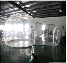 New Outdoor Single Transparent Tunnel Inflatable Bubble Camping Tent with Blower Outdoor Single Tunnel Inflatable Bubble Tent  #Outdoor, #Single, #Transparent, #Tunnel, #Inflatable, #Bubble, #Camping, #Tent, #with, #Blower