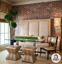 decorar-con-paredes-de-ladrillo-a-la-vista-22