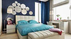 quarto-casal-azul-3