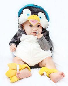 Baby rogan X