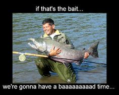 1000 images about just meme on pinterest fly fishing for Cool fishing gadgets
