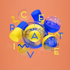 Jean-Michel Verbeeck on Behance