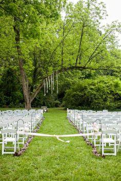 Wedding Planning on Pinterest | Tiramisu, Dessert Tables and Planning A Wedding